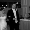 SUZI AND RYAN (509 of 815)