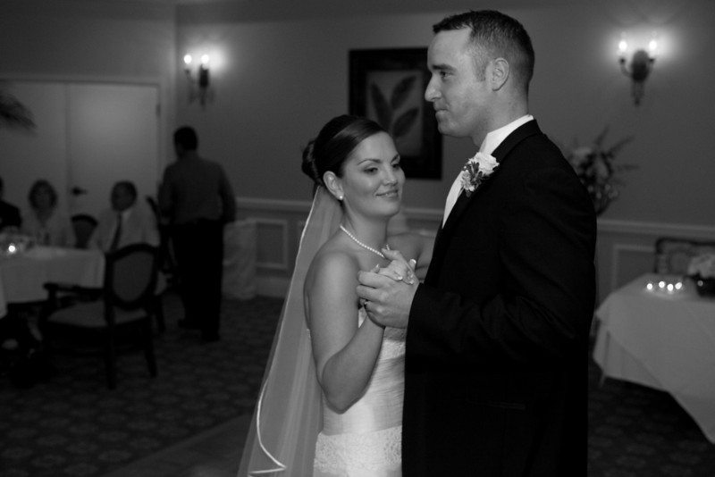 SUZI AND RYAN (576 of 815)