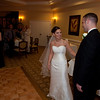 SUZI AND RYAN (517 of 815)