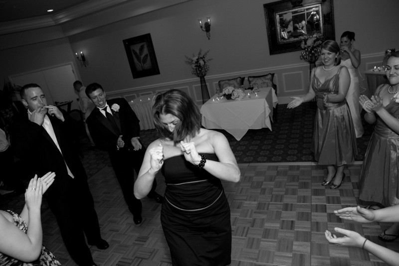 SUZI AND RYAN (648 of 815)