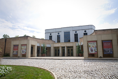 Swan House-Atlanta History-Center