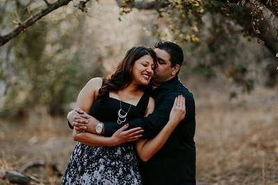 Swapna and Atul Engagement-32