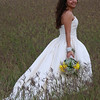 bridal pictures (7)