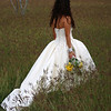 bridal pictures (6)