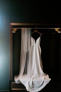 Sydney and Wes Wedding-0016