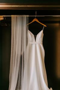 Sydney and Wes Wedding-0015