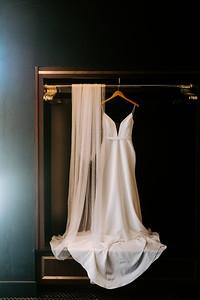 Sydney and Wes Wedding-0017