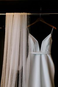 Sydney and Wes Wedding-0022