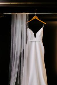 Sydney and Wes Wedding-0010