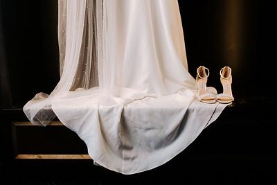 Sydney and Wes Wedding-0011