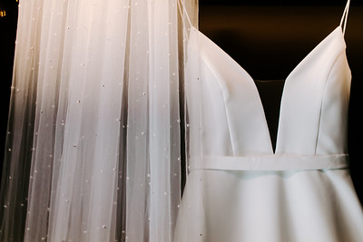 Sydney and Wes Wedding-0026