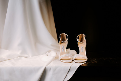Sydney and Wes Wedding-0008