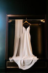 Sydney and Wes Wedding-0018