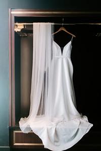 Sydney and Wes Wedding-0027
