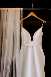 Sydney and Wes Wedding-0021