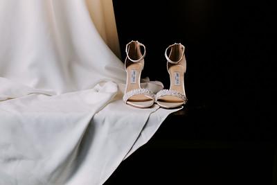 Sydney and Wes Wedding-0007