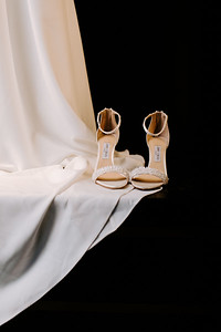 Sydney and Wes Wedding-0009