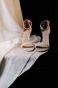 Sydney and Wes Wedding-0012
