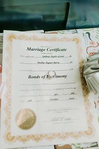 Sydney and Wes Wedding-0043