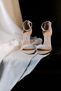 Sydney and Wes Wedding-0013