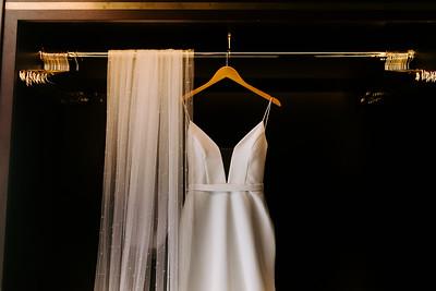 Sydney and Wes Wedding-0020