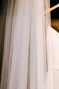 Sydney and Wes Wedding-0025
