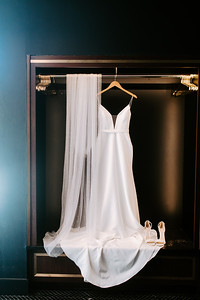 Sydney and Wes Wedding-0006