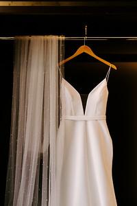 Sydney and Wes Wedding-0019