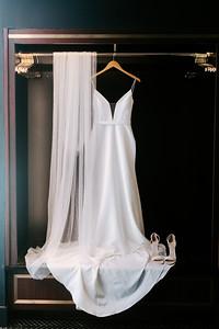 Sydney and Wes Wedding-0005