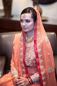 Syed&FatimaSequenced-8