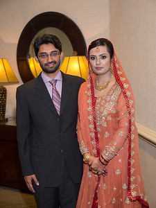 Syed&FatimaSequenced-20