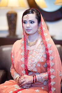 Syed&FatimaSequenced-4