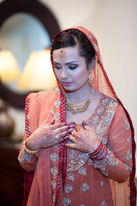 Syed&FatimaSequenced-16