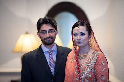 Syed&FatimaSequenced-21
