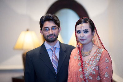 Syed&FatimaSequenced-19