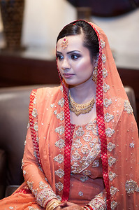 Syed&FatimaSequenced-6