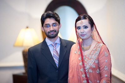 Syed&FatimaSequenced-18