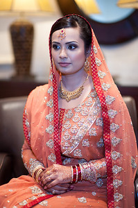 Syed&FatimaSequenced-2
