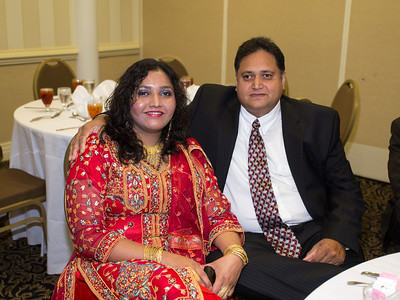 Syed&FatimaSequenced-36