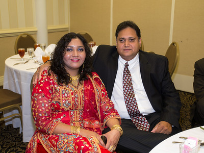 Syed&FatimaSequenced-35
