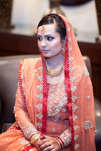 Syed&FatimaSequenced-5