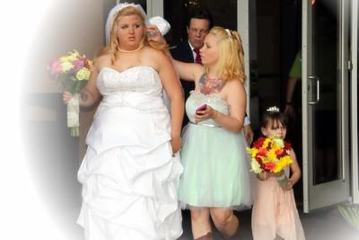T AND T CEREMONY CATHERINE KRALIK PHOTOGRAPHY  (1)