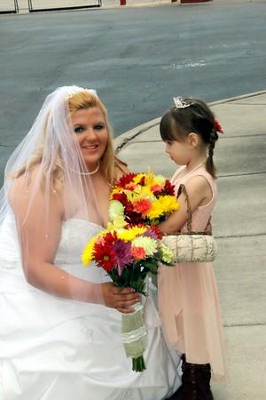 T AND T CEREMONY CATHERINE KRALIK PHOTOGRAPHY  (3)