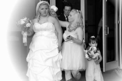 T AND T CEREMONY CATHERINE KRALIK PHOTOGRAPHY  (2)