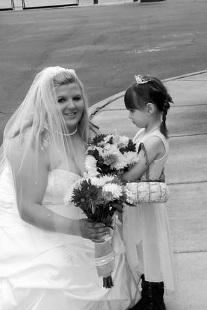 T AND T CEREMONY CATHERINE KRALIK PHOTOGRAPHY  (4)