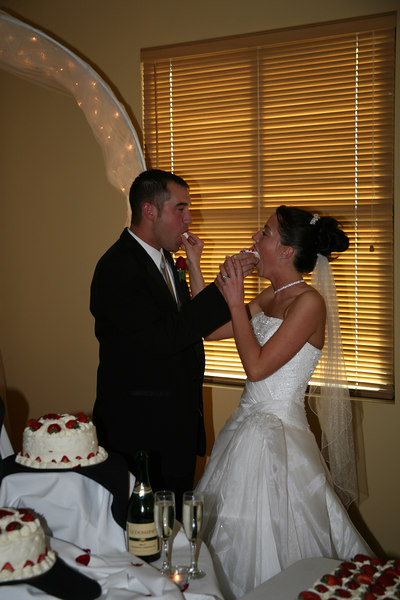 TJ Linz Wedding 128