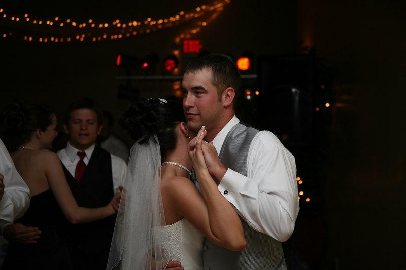 TJ Linz Wedding 136