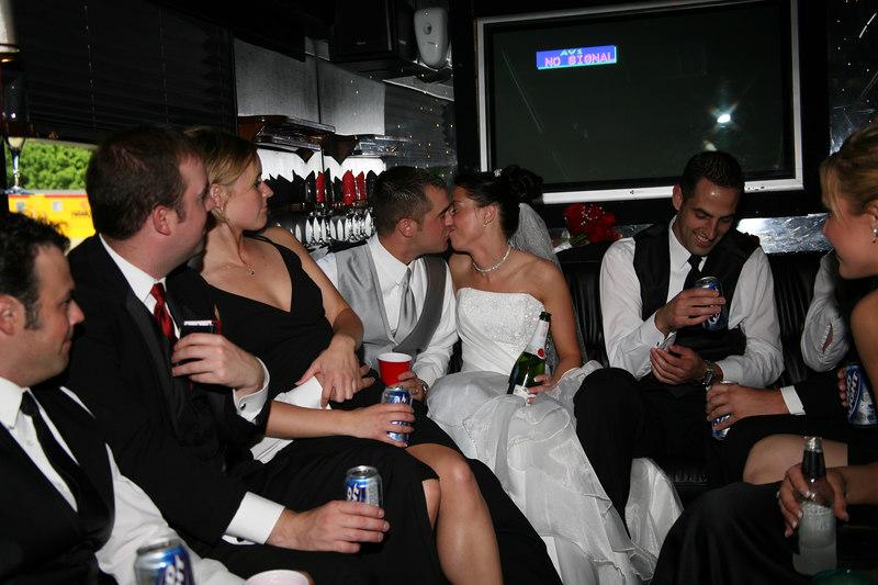 TJ Linz Wedding 099