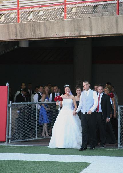 TJ Linz Wedding 105