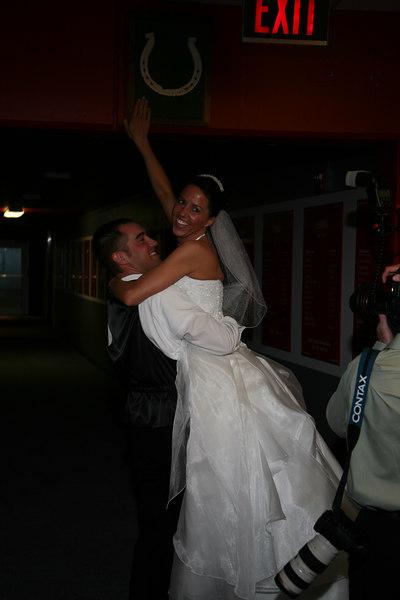 TJ Linz Wedding 102